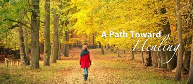 a-path-toward-healing